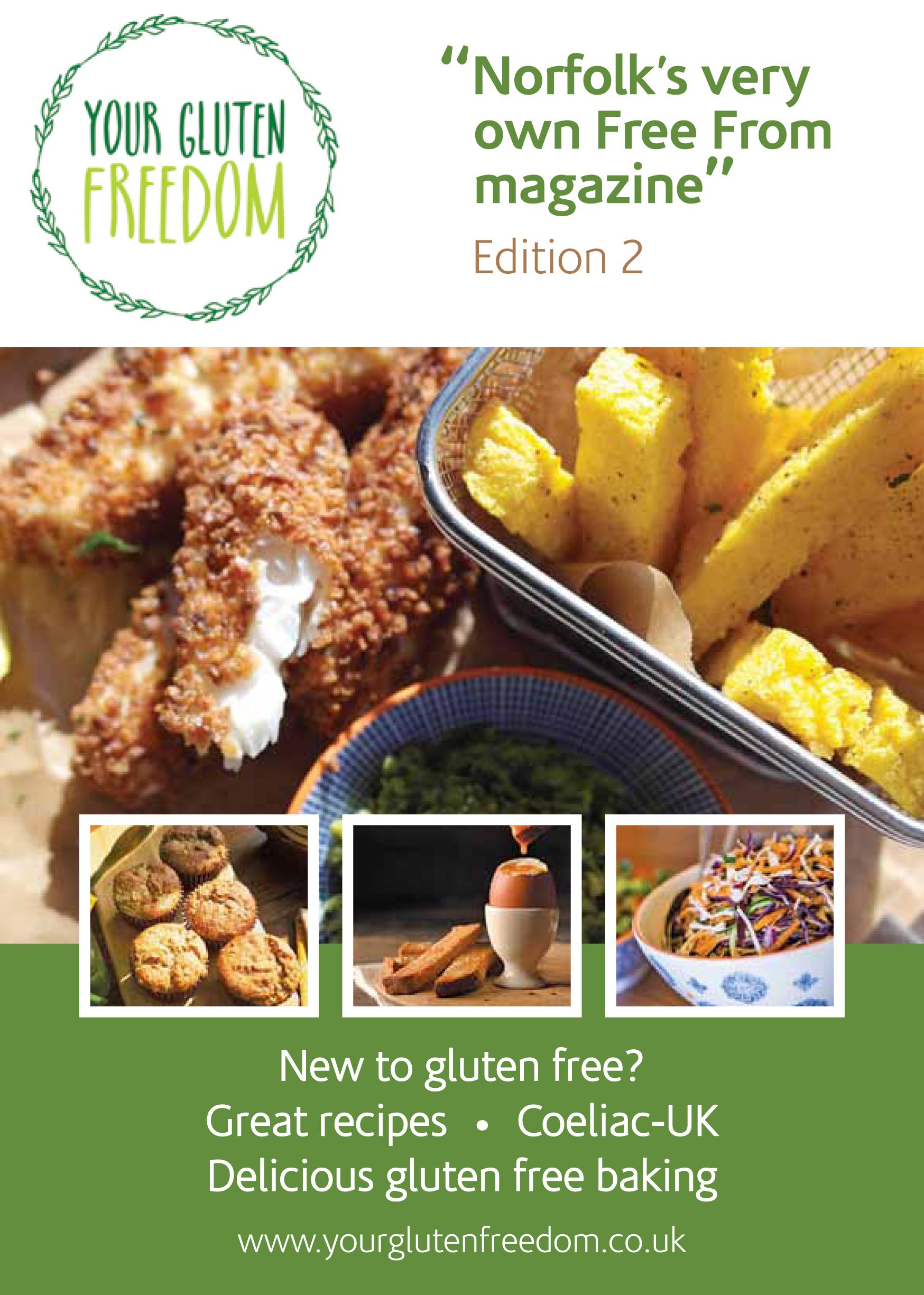 CB935 Your Gluten Free-1_edited-1