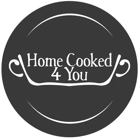 home-cooked-4-you-logodark-copy