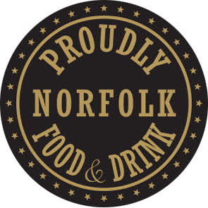 proudly-norfolk-label