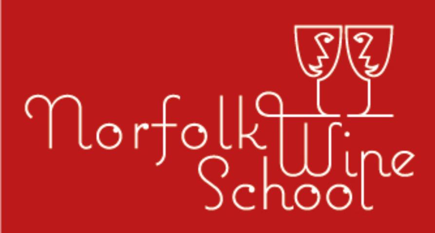 Microsoft Word - Grape Expectations! Norfolk Wine School press r
