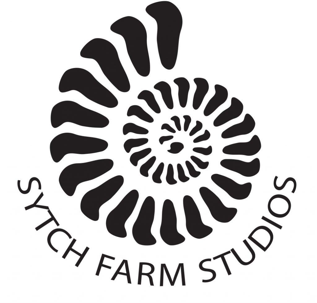 Stych Farm Logo